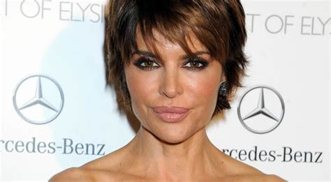 Lisa Rimmer Hairstyle | rimmer hairstyle 17 best images about hairstyles on