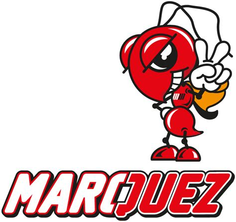 Marquez Semut Black marc marquez 93 logo free clip free clip