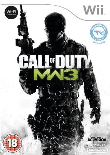 Kaos Call Of Duty Call Of Duty 37 k 246 p call of duty modern warfare 3 inkl frakt