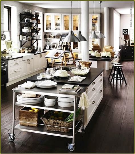 stainless steel kitchen island ikea ikea kitchen sinks stainless steel home design ideas