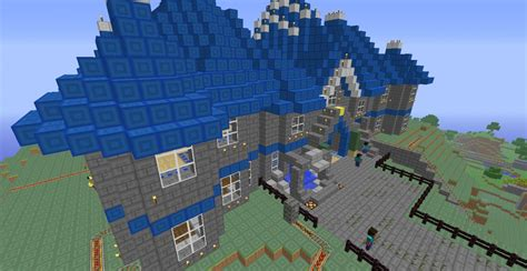 pattern texture pack minecraft pc pattern pack 16x minecraft texture pack
