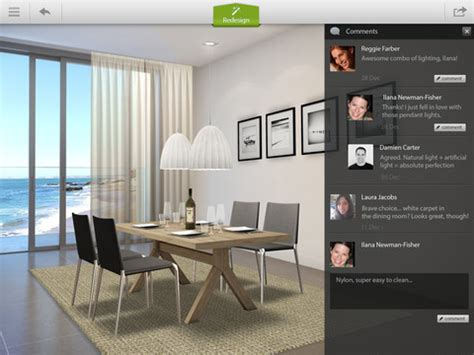 autodesk ports homestyler to graphicspeak