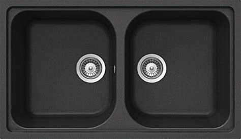 lavelli in vetroresina migliori lavelli per la cucina prezzi e dettagli