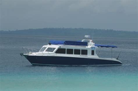 passenger boat seats for sale 2009 custom passenger boat power boat for sale www