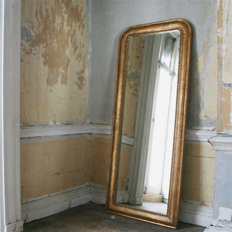 floor length mirror gallery houseofphy com