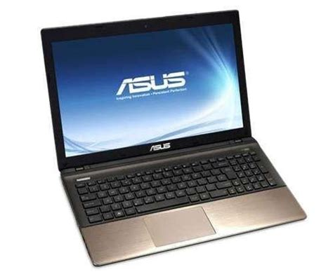 asus laptop ebay