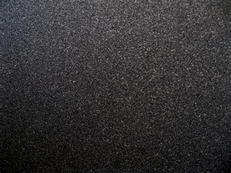 leathered black granite black granite leather finish r k marbles