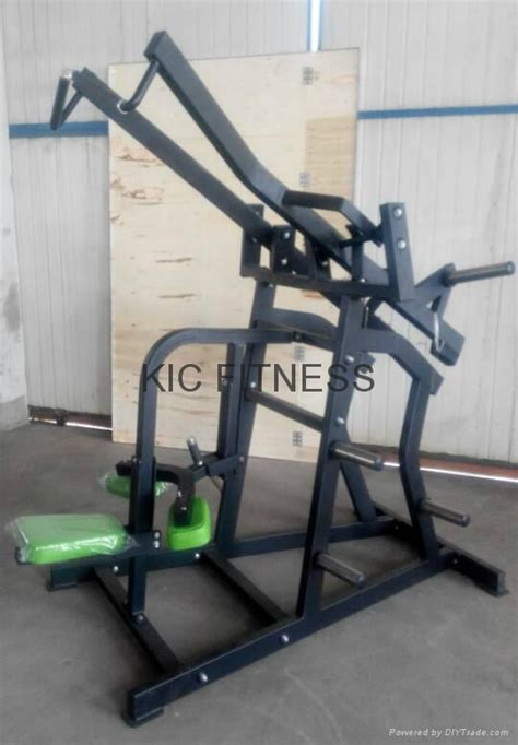 hammer strength iso lateral bench press hammer strength iso lateral bench press f1 1001 kic