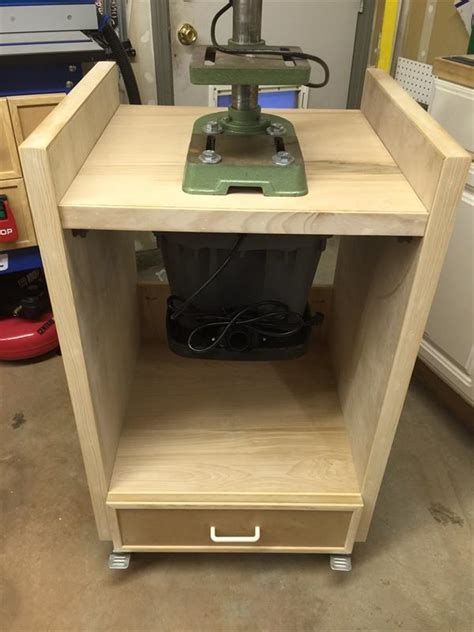 flip top tool bench flip top bench buildsomething com
