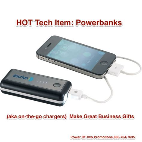 hot tech gifts hot tech gifts power of two promotions