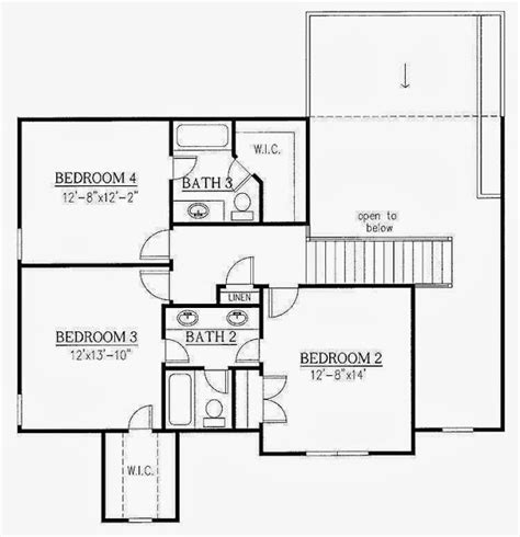 hillside floor plans hillside house plans ayanahouse