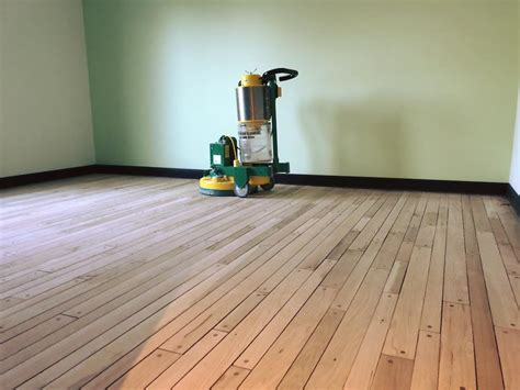 refinishing oak pegged hardwood floor  medinah tom peter flooring hardwood floor