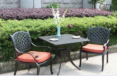summerset outdoor furniture outdoor furniture summerset outdoor furniture patio furniture cast alluminum patio