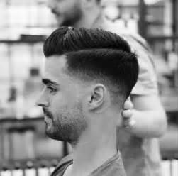 mens german hairstyles unsere stilvollen m 228 nnerfrisuren f 252 r 2015 auf snobtop