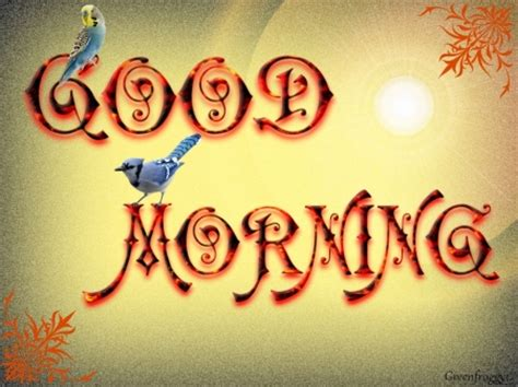 wallpaper 3d good morning good morning 3d and cg abstract background wallpapers