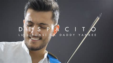 download mp3 despacito by luis fonsi ft daddy yankee download mp3 despacito luis fonsi ft daddy yankee