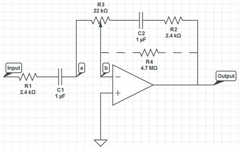 why feedback resistor is used why feedback resistor is used in op 28 images op parallel resistor and capacitor in non