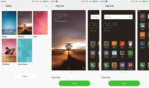 themes for redmi note 3g xiaomi redmi note 2 review how does it only cost rm649