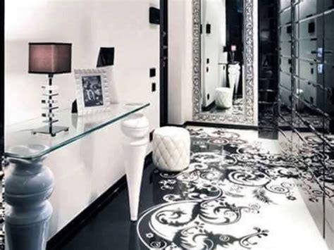 3D Epoxy Floors in Lahore Pakistan   3D Flooring in