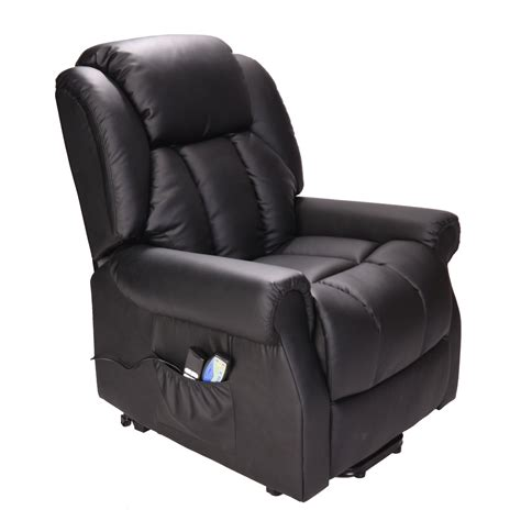 motor recliner chair hainworth dual motor riser and recliner chair with heat