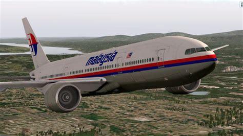 informasi pesawat mh370 tisu logo malaysia airlines diduga milik mh370 ditemukan