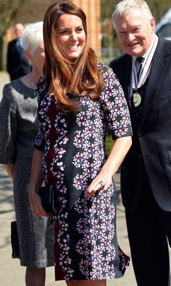 princess kate pregnant pregnant kate middleton celebrates luxury hotel close to