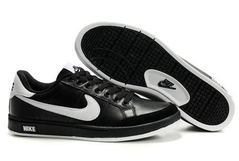 basketball referee shoes nike nike basketball referee shoes 28 images nikeid