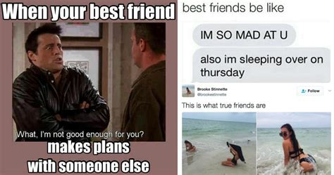 Memes To Make Fun Of Friends - 15 hilarious memes only best friends will understand