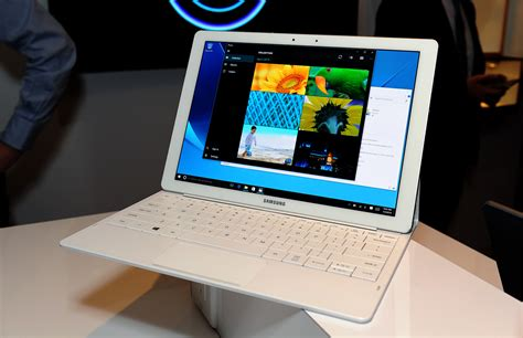 Chasing Nokia X2 01 samsung s galaxy tabpro s is a thin windows 10 2 in 1
