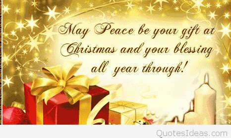 merry christmas blessings quotes wallpapers cards