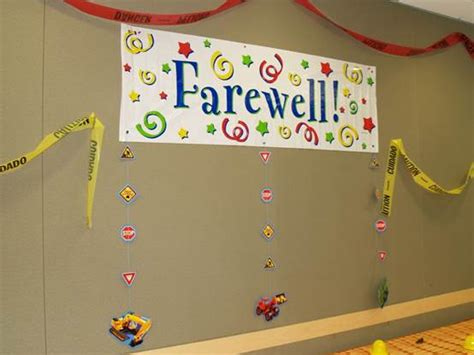 Themes For A College Farewell Party | 1 masquerade party
