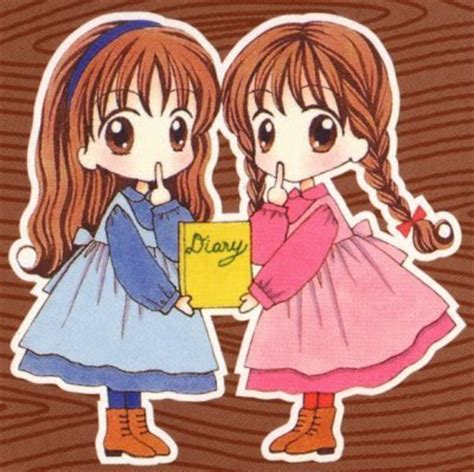 Mint Na Bokura We Are Vol 2 we are mint mint na bokura is a japanese series by
