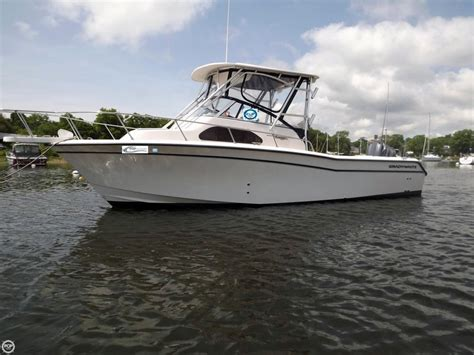 used grady white boats for sale florida grady white boats for sale moreboats