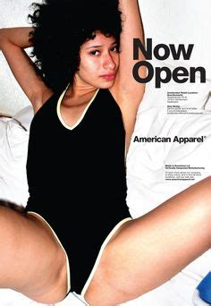 american apparel banned ads most controversial ads of all time labor clothes and 4