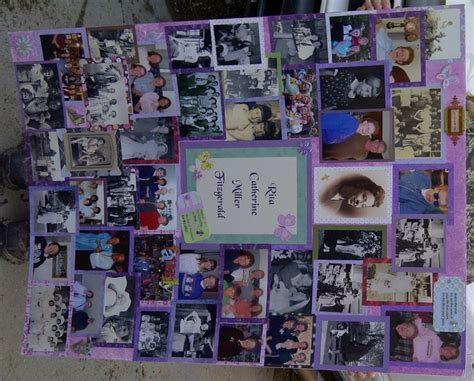 picture board ideas 22 best funeral cards images on pinterest funeral cards