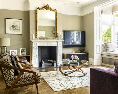 edwardian home interiors alex cotton interiors putney edwardian family home