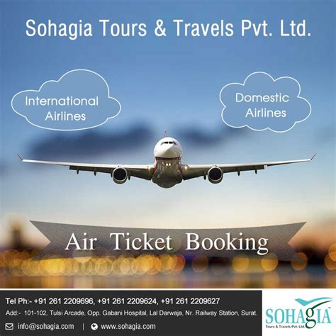 best air ticket 15 must see air tickets pins cheapest tickets airline