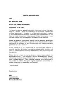 Business Letters With Reference Character Reference Letter For Co Op Board Sample Cover