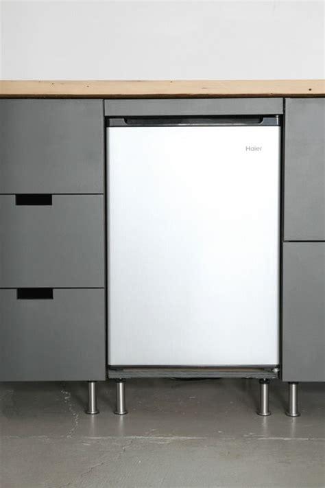 160 Best Storage Images On Pinterest Ikea Kitchen