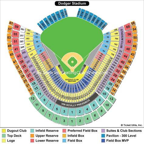 michigan stadium aisle seat numbers 25 best ideas about dodger seating on buses