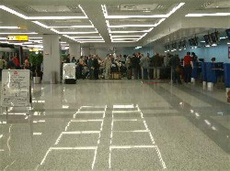 Letenja Aerodrom Nikola Tesla Odlasci Image Gallery Nikola Tesla Aerodrom Odlasci