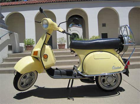 bajaj scooters price everything bajaj chetak 2002 bajaj chetak sold