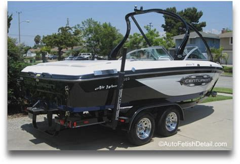 wax fiberglass boat hull fiberglass wax why you are not asking the right questions