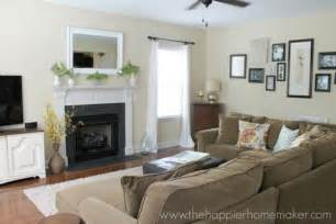 House Tours by Home Tour The Happier Homemaker