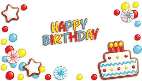 bday templates happy birthday email templates free premium templates