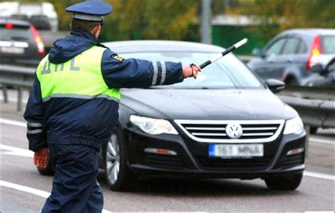 extortion racket run by top traffic cop in siberia is exposed by almost 150 officers