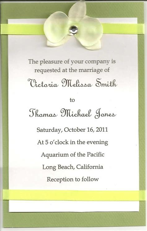 Wedding Sle Invitation by Wedding Invitation Letter Format Kerala Wedding