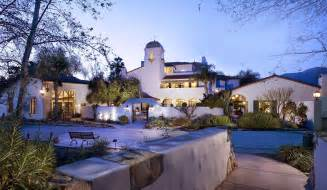 Comfort Spa Blogspot Luxury Hotels Ojai Valley Inn Amp Spa
