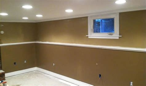 montgomery town ny home remodeling remodeling