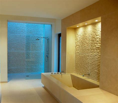 apartment bathroom ideas peenmedia com wet room bathroom design ideas peenmedia com
